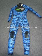 2012 newest diving suit