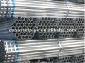 tubo de acero galvanizado puertas