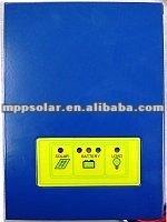 15A 12V 200W solar controller MPPT solar controller solar lighting controller