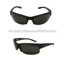 2012 new style men sport sunglasses