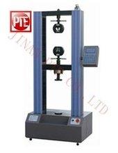 2012 NEW Digital Display rubber(tensile,compression,shearing)testing machine