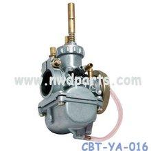 Motorcycle carburetor,EXTREME MODELS CX100 carburetor