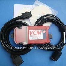 High quality IDS V76 JLR V128 VCM IDS ford/mazda/jaguar/landrover