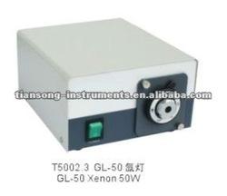 GL-50 XENON 50W