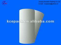 medical blister packing paper