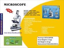 Zoom Children educational microscope