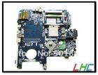 laptop motherboard for ACER ASPIRE 4336 MBP7602001 KALG1 KAL90 LA-4493P motherboard intel GM45