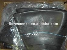 inner tube 750-16 TR15