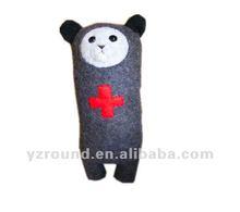 2012 medical plush toy