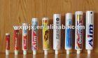 toothpaste Tube,ABL Tube,aluminum plastic tube
