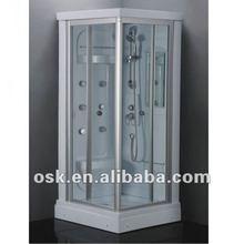 micro-volume shower room,japan shower house OSK-8000