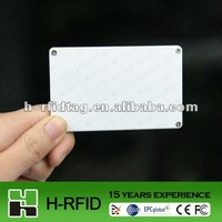 Active RFID sensor tag for temperature,humidity,pressure-15 years factory accept Paypal