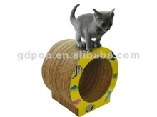 cat bed, cat lounge, cat toy,dog bed, dog lounge