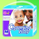 2012 charming baby ultra soft and comfortable baby diaper mat