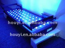 36inch New design 180w LED aquarium lighting 64pcs leds