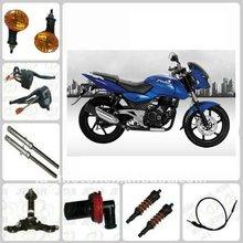 Repuestos Para Todas Las Motocicletas Modelo PULSAR 180