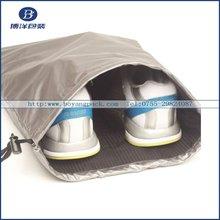 custom fashion travel shoe cover