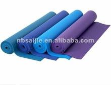 PVC Foam Yoga mat