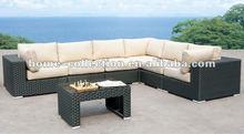10001 Classic Furniture