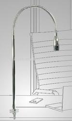 2012 modern table Lamp