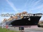 Sea freight to Singapore from Shenzhen/shanghai/ningbo/qiangdao/tianjin/guangzhou/yiwu,China