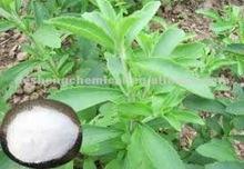 Desheng Stevia Extract CAS 57817-89-7
