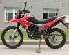 200cc dirt bike(off road) BS200GY-18V