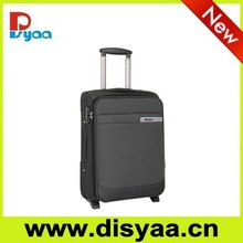 Trolley case/luggage sets China factory