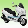 EPA Scooter 250T-D big power scooter 250cc for American market with DOT