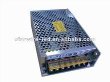 NEW!! 2012 best selling 12V power supply(SW-B12060/SW-B24060)