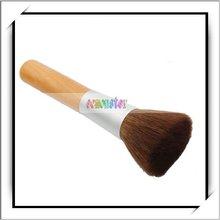Hot!!! Profession Makeup Powder Blush Brush