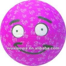 Mini basketball / popular mini basketball / kids toy(MINI001)