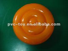 inflatable round yuga cushion