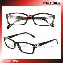 new light tr90 optical frames,2012(TR-106)