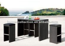 10043 Enjoy Bar furniture