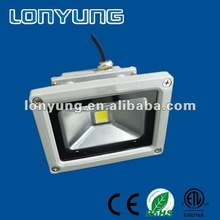 2012 Top Quality Best Price led outdoor flood light 12v 10W