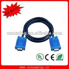 DVI Cable/vga cable