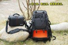 Hot selling fashion digital camera bag