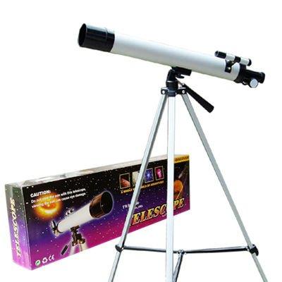 Astronomic Telescope