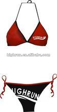 Ladies Sexy Bikini