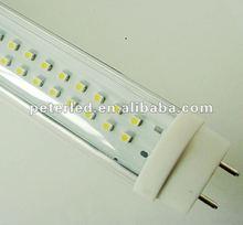 brightness and high quality led tube 8