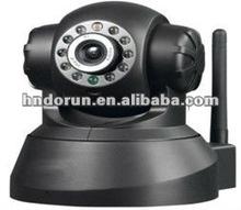 5Mega IP Camera