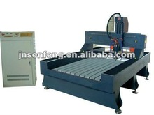 SF9015 stone engraving equipment/stone engraving machine