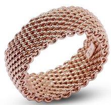 2012 new designed tat ring