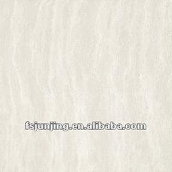 vinyl floor tile polish,Pearl Jade, 2012 Hot Sale, No: JP6J01