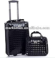 factory eminent luggage