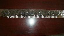 cheap!!! dreadlocks synthetic hair extension, synthetic braiding hair, Yaki jumbo braid hot sale in 2012