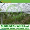 PP non-woven agriculture greenhouse fabric