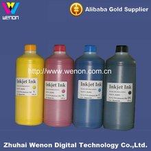Inkjet Cartridge Ink Sublimation Ink For Epson workforce 30/500/310/600/610