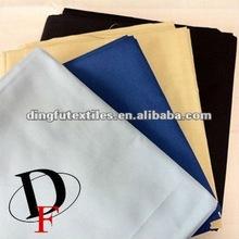 fabric textiles